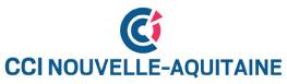 CCI Nouvelle Aquitaine